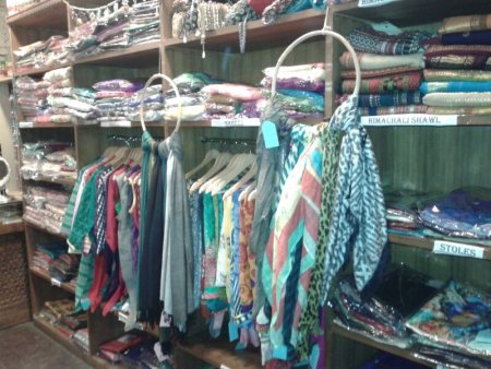 INDUS Outlet - by INDUS - Fashion, Accessories, Home, Gurgaon