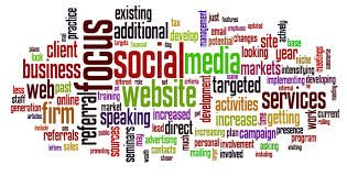 Looking for Digital Marketing??? So, Here is the smartest way to create a seo, local searching based website. We will take your business online within 13 minutes. With all the strategies you require for online marketing, digital marketing,  - by Naresh Kumar, Hyderabad
