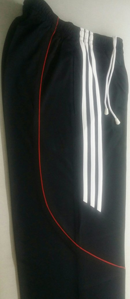 Track pants ( leisure wear ) Quality product from Forestclub.in  9246375913 - by Tisma Creations, Hyderabad