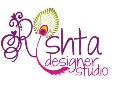 New in store - by Rishta designer studio, Kościerzyna County