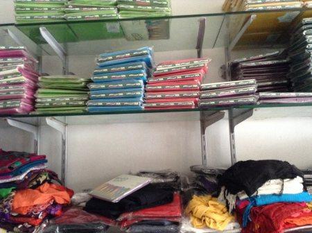 Latest collection - by Sundari Creation, Ahmedabad