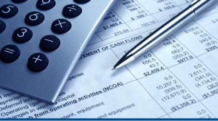 Accounts Tuition In Secunderabad  - by Simplified for Accountancy, Mahabubnagar