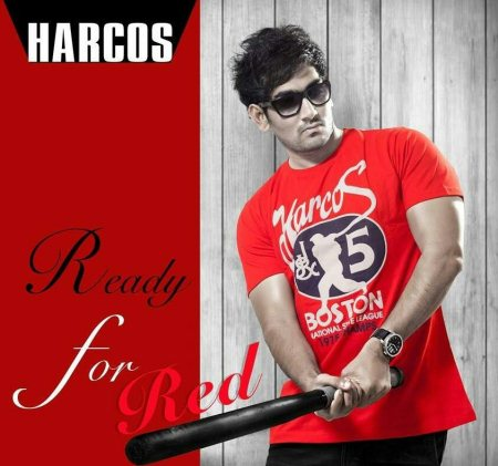 Harcos wear your attitude - by Seasons The fashion statement, Ahmedabad
