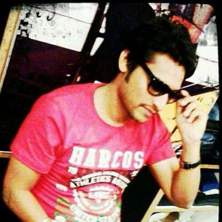 Harcos available at season fashion statement prahpadnagar - by Seasons The fashion statement, Ahmedabad