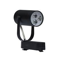 We have Commercial Led Lights and Domestic Lights in Fortune Arrt. - by FortuneArrt LED Lightings Pvt. Ltd., Hyderabad