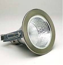 TFT Led Lights and Commercial Led Lights are one of our Best Sellers. - by FortuneArrt LED Lightings Pvt. Ltd., Hyderabad