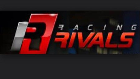 Tournaments Coming Soon - by Racing Rivals, Lincolnshire