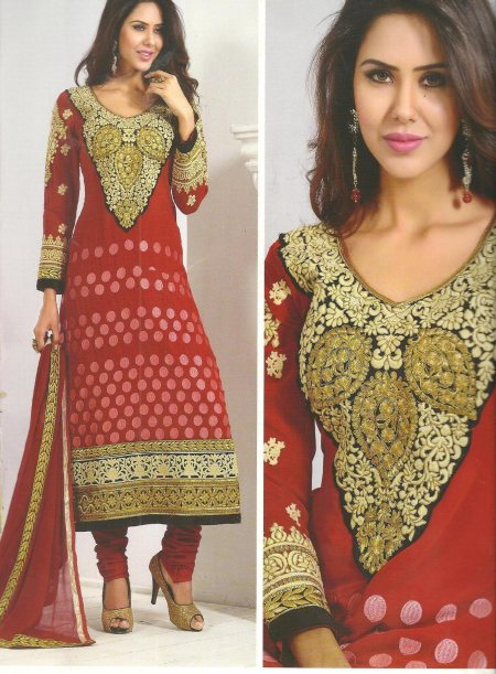 Exclusive Dresses & lot's more.... - by ATITHI'S, Ahmedabad