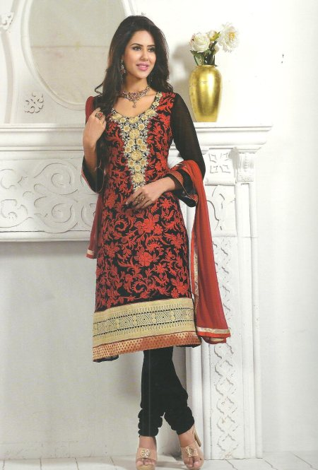 Exclusive Dresses & lot's more... - by ATITHI'S, Ahmedabad