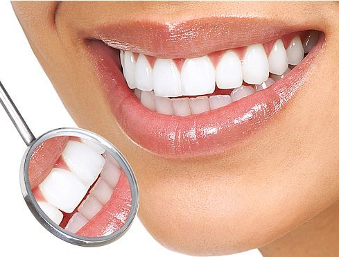 Dental Clinics For your Teeth Related Problems - by Dr Kogantis Dental Hospital, Vishakhapatnam