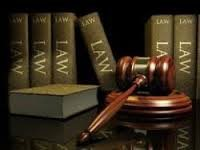 Contact us for Family Disputes, Dowry Cases, Divorce cases all family law matters. - by Legal Services In India By Jotwani Associates, Delhi