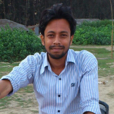 This is Jewel. Chairman of Bengal Transport & Cargo Agency.  - by Bangal Transport&Cargo Agency, Noakhali