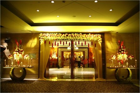 We are one of best wedding planner in Delhi, we plan your wedding with 5 star banquets, decoration and them, photography, catering, entertainment, celebrity management etc in india and out of india also. - by VMD Wedding and Events,