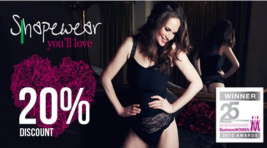 Buy online Lingerie, Intimate Apparel, Sleepwear, Shape wear and more on www.girlsdesire.in  - by Girlsdesire.in, Central Delhi