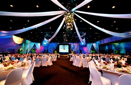 VMD Wedding and Events, Best Corporate event organizers in Delhi. - by VMD Wedding and Events,