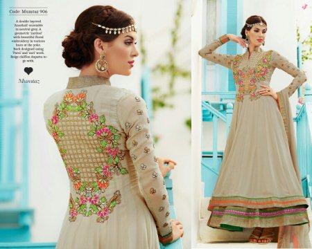 Kimora 9  - by Adora Fashion Hub, Bhavnagar