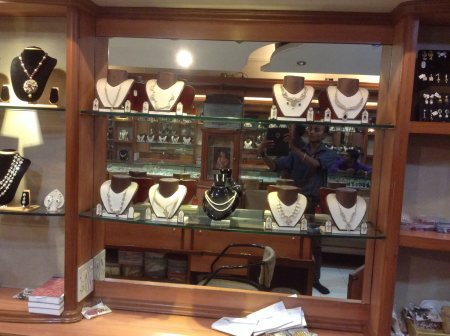 We provide imitation jewellery , silver jewellery, - by jaipur jewellery house, Ahmedabad