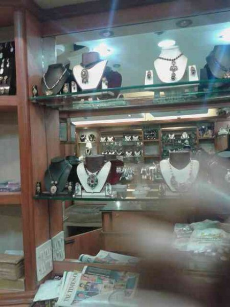 We provide exculusive range - by jaipur jewellery house, Ahmedabad