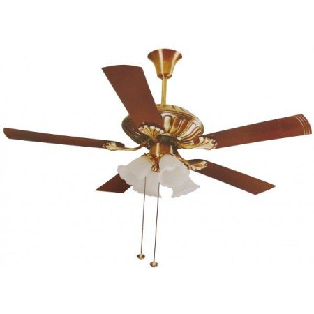 Designer Ceiling Fans available in different variants. We Deal with Crompton Greaves and other branded Electronic Items. - by Hanuman International, Vishakhapatnam