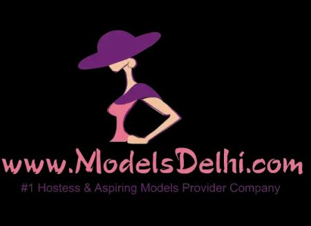 1st android app for anchors, models, hostess n promoters have now been launched.. download it from google olay store.... find it in search by 'modelsdelhi' - by modelsdelhi.com, Delhi