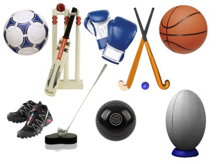 Sports accessories, sports uniforms, gym equipments suppliers in delhi, Gurgaon, Faridabad, and noida. - by Fitsoul, South Delhi