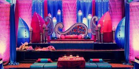 From elegant wedding.  - by Elegant Wedding L.L.C, Dubai
