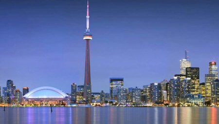 Top Choice Realty  - by Top Choice Realty Inc, Toronto Division