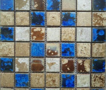 We have a best mozek tiles in very attractive price. - by Mercy Ceramic,