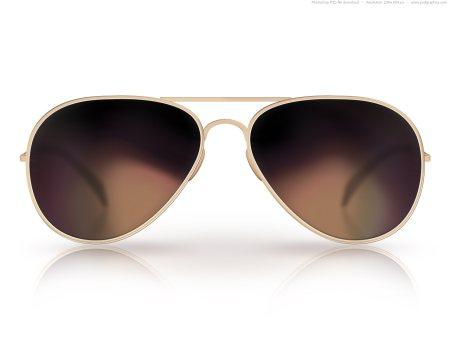 Designer Sunglasses For Men - by Optical Plaza Aarif, Vishakhapatnam