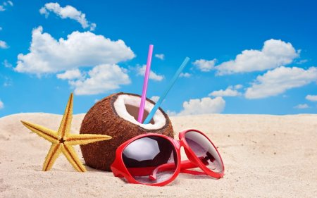 Beach Sunglasses Exclusively Available. - by Optical Plaza Aarif, Vishakhapatnam