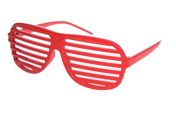Shutter Shades Sunglasses. - by Optical Plaza Aarif, Vishakhapatnam