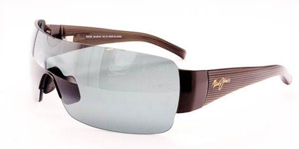 Maui Jim Sunglasses Available in Aarif Opticals. - by Optical Plaza Aarif, Vishakhapatnam