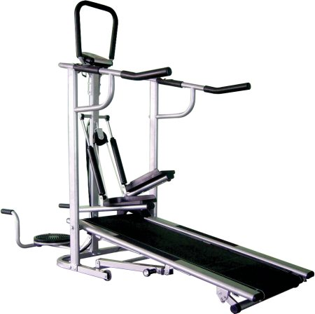 We are dealing in GYM Equipments, Sport Accessories and Sport Foot Wears. We supply Sports Goods as per requirement of End user in Delhi NCR. - by Fitsoul, South Delhi