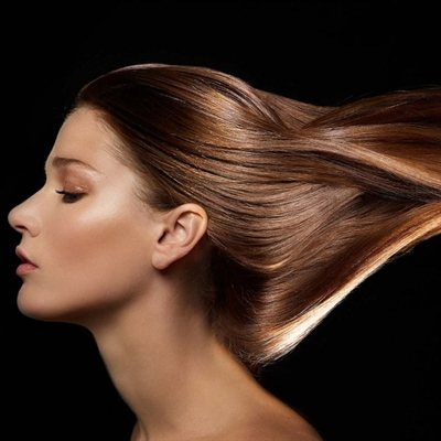 50% Discount on Hair Treatments  At O2 spa the range of exotic hair treatments will help you keep your hair free from pollution, dust and other impurities and Enhance your scalp for healthy hair and give it that natural glow.   For more det - by O2 Spa - Orion Mall, Bangalore