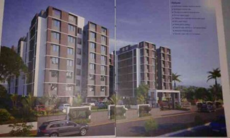We have a propery on sale in Avadh enclave in very reasonable price. - by Jagdish Property, Ahmedabad
