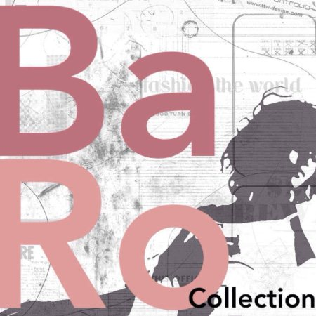 Baro Collection - by Baro Collection, Zambales