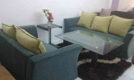 We have a BEST SOFA SET in very reasonable prices.  - by Unique furniture, Ahmedabad