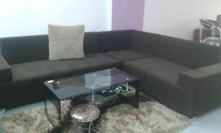 We have perfect collection of sofa set. - by Unique furniture, Ahmedabad