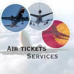 Planning To fly Abroad? Then I Link Travels I the Best International Air Ticketing Agents In Hyderabad with Smooth Ticket booking process. - by I Link Travels Pvt Ltd, Hyderabad