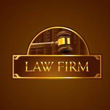 Best law firm in delhi - by Legal Services In India By Jotwani Associates, Delhi