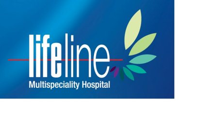 Lifeline  group  of  Hospitals  offer free angiography ,  angioplasty  and bypass  surgery   for all orange and yellow ration card holders ... For  others angioplasty  at 20% discount   - by Lifeline  Group  Of  Hospitals  , Mumbai
