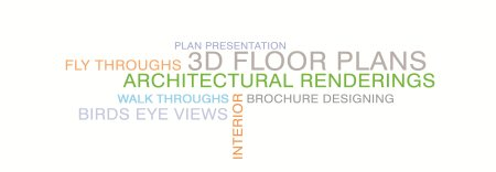 We design your interior and exterior 3d views. we specialized in doing views for commercial and residential projects. - by Xline 3d views,