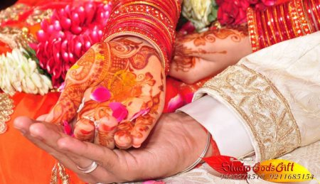 Best candid wedding photographer at sector-14, gurgaon  - by Studio God's Gift Gurgaon # 9650274510, Gurgaon