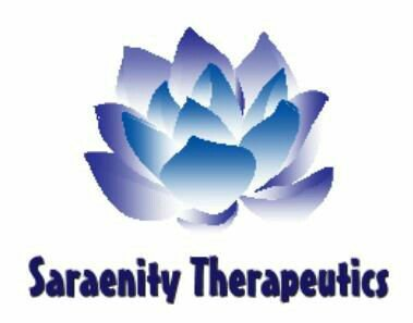 Plenty of availabilities this week if anyone is interested in distressing and relaxing also mobile service coming soon to breakfast point, concord and cabarita area...check out and like www.facebook.com/SaraenityTherapeutics for updates. - by Saraenity Therapeutics, Big Yengo