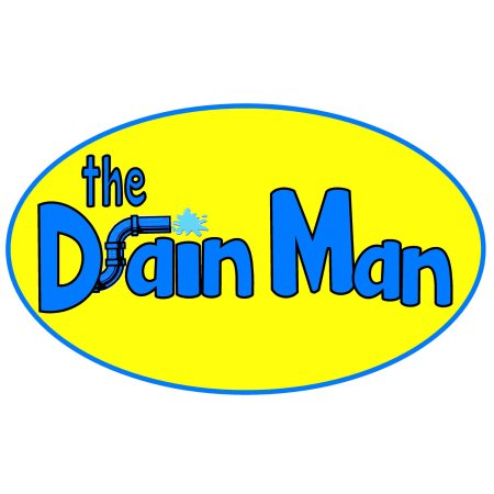 The Drain Man - by The Drain Man, Cork City