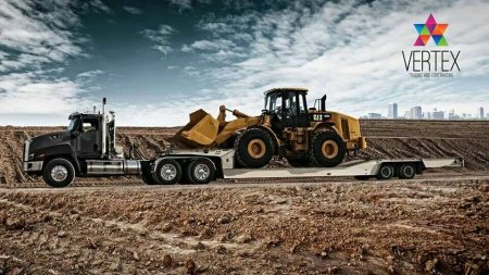 Description Introduction  Dear Sir  Desert Link Transport by Heavy Trucks LLC is a locally owned general heavy equipment rental company, serving & providing quality equipment and superior customer services.  The company serves a broad range - by Desert Link Transport By Heavy Truck L.L.C., Dubai