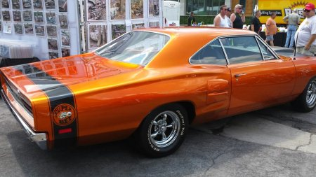 I provide a Automotive  paint restoration to your classic car, lease return, or bring back that new look to your daily driver...  - by Racal. Car Paint Services & Water Sanding & Polish, Hamilton