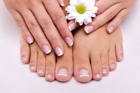 The manicure and pedicure experience in O2 spa offers more than trimming, shaping and polishing of the nails. Its nail therapy techniques are carefully designed to restore and invigorate life in your toenails and fingernails. O2 spa treats  - by O2 Spa - Orion Mall, Bangalore
