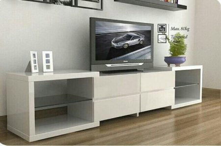 We are the manufacturerers of tv units, tv cabinets, tv tables and all types of furnitures items in hyderabad  - by Aarti Furniture's, Hyderabad