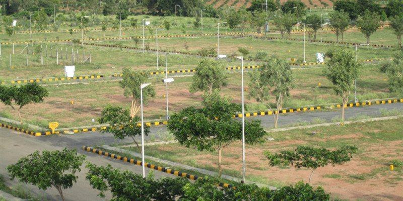 Land - Plots For Sale in Taramanadal, Gorakhpur Houses - Apartments for Sale in Gorakhpur - by Shubham Properties   Land - Plots For Sale, Gorakhpur